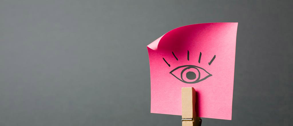 Prozesse überwachen, Sozialisierung, Konfliktkultur, Vertrauen, Mediation, Supervision, Konfliktbearbeiter, Selbstreflexion, Selbstkompetenz, Buchegg, Solothurn