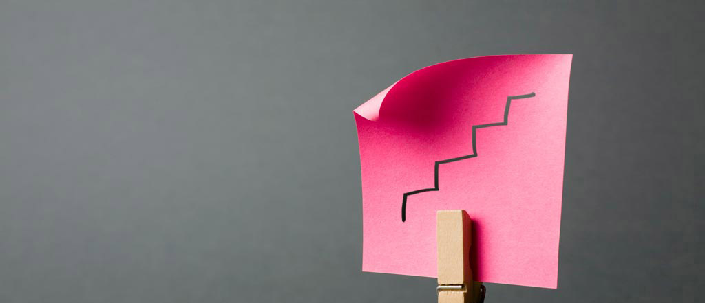 Erfolg, Aufstieg, Vertrauen, Mediation, Supervision, Konfliktbearbeiter, Selbstreflexion, Selbstkompetenz, Buchegg, Solothurn